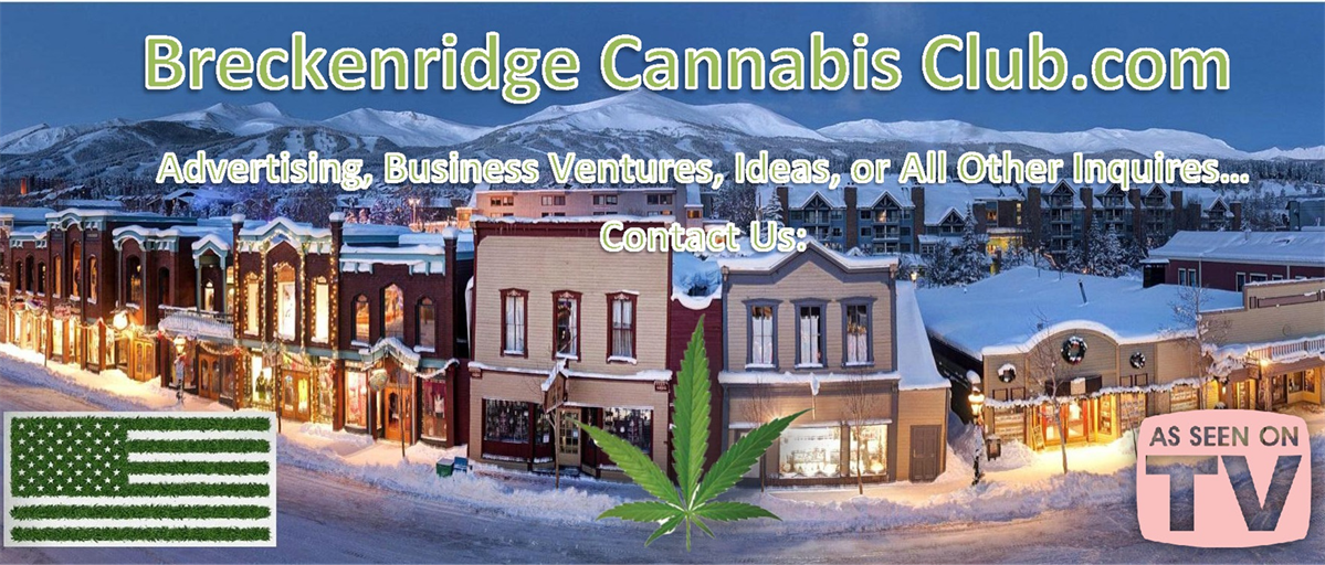 Title: Breckenridge Cannabis Club - Breckenridge, CO - Description: Description: Description: C:\Users\Protek\Desktop\BCC.jpg
